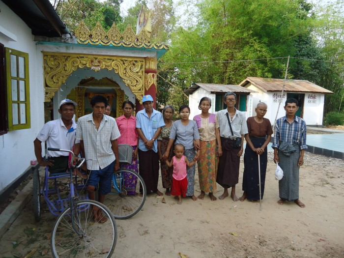 RS6082_Myo Chaung Village SHG_JSP5-lpr