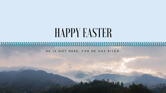 Easter graphic (4)