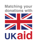 UK-AID-Donations&flag-RGB